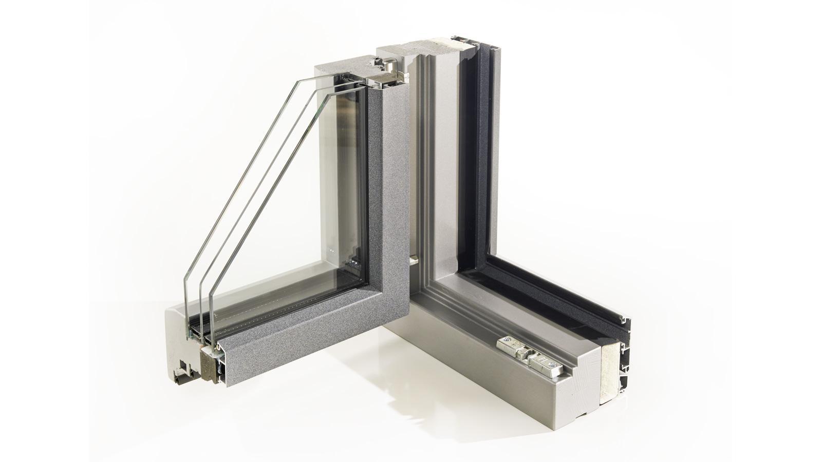 Alluminio-44957