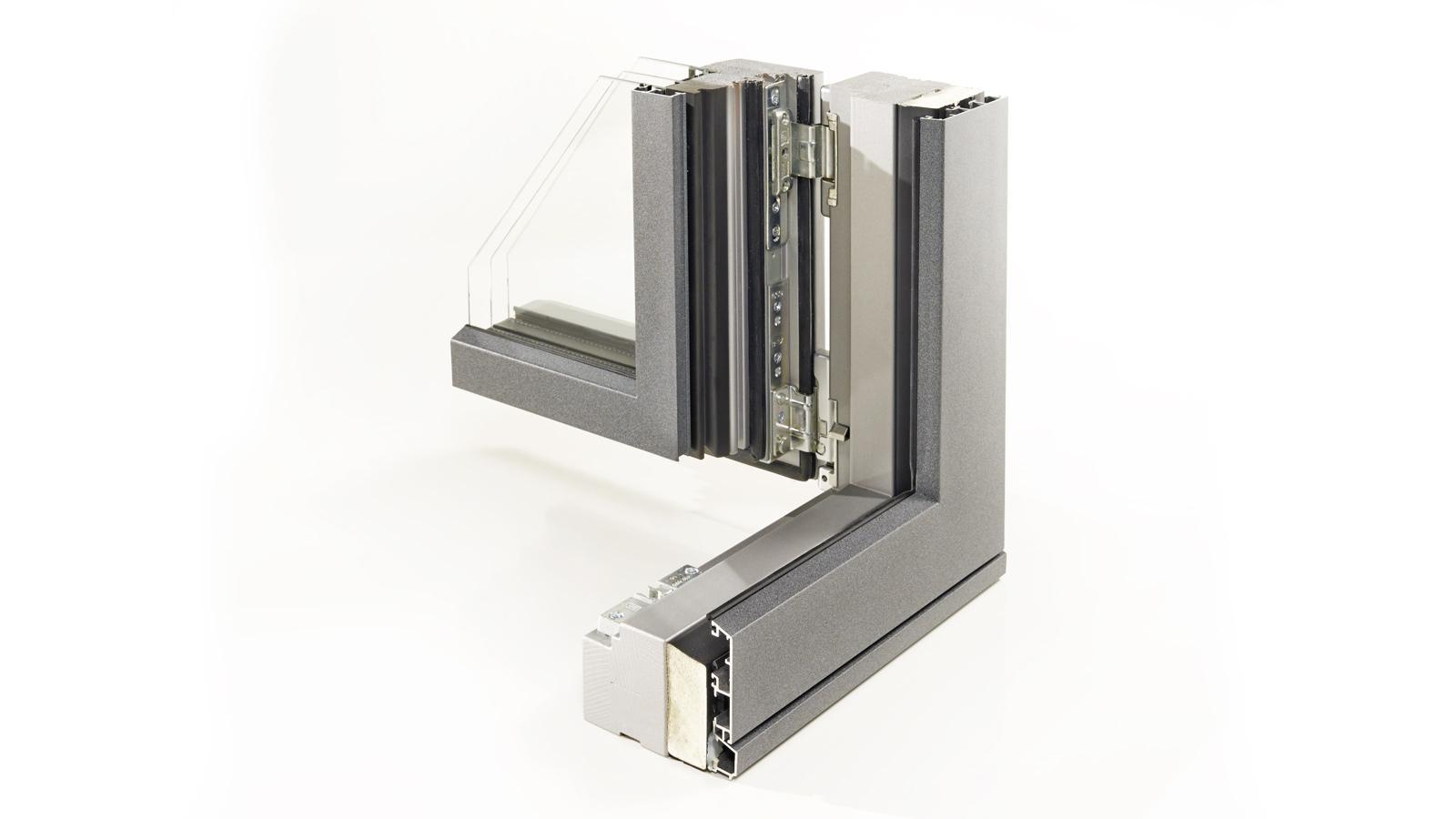 Alluminio-45038