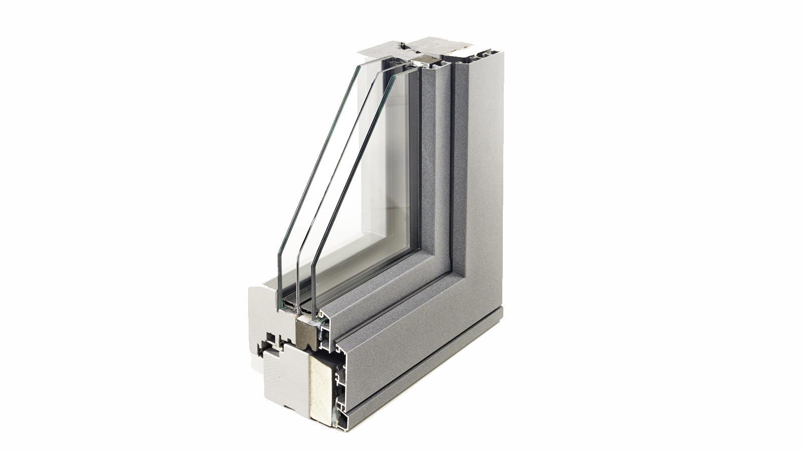 Alluminio-45039