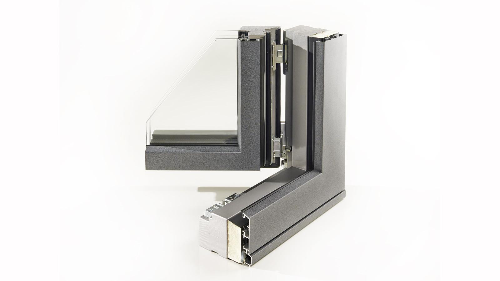 Alluminio-45061