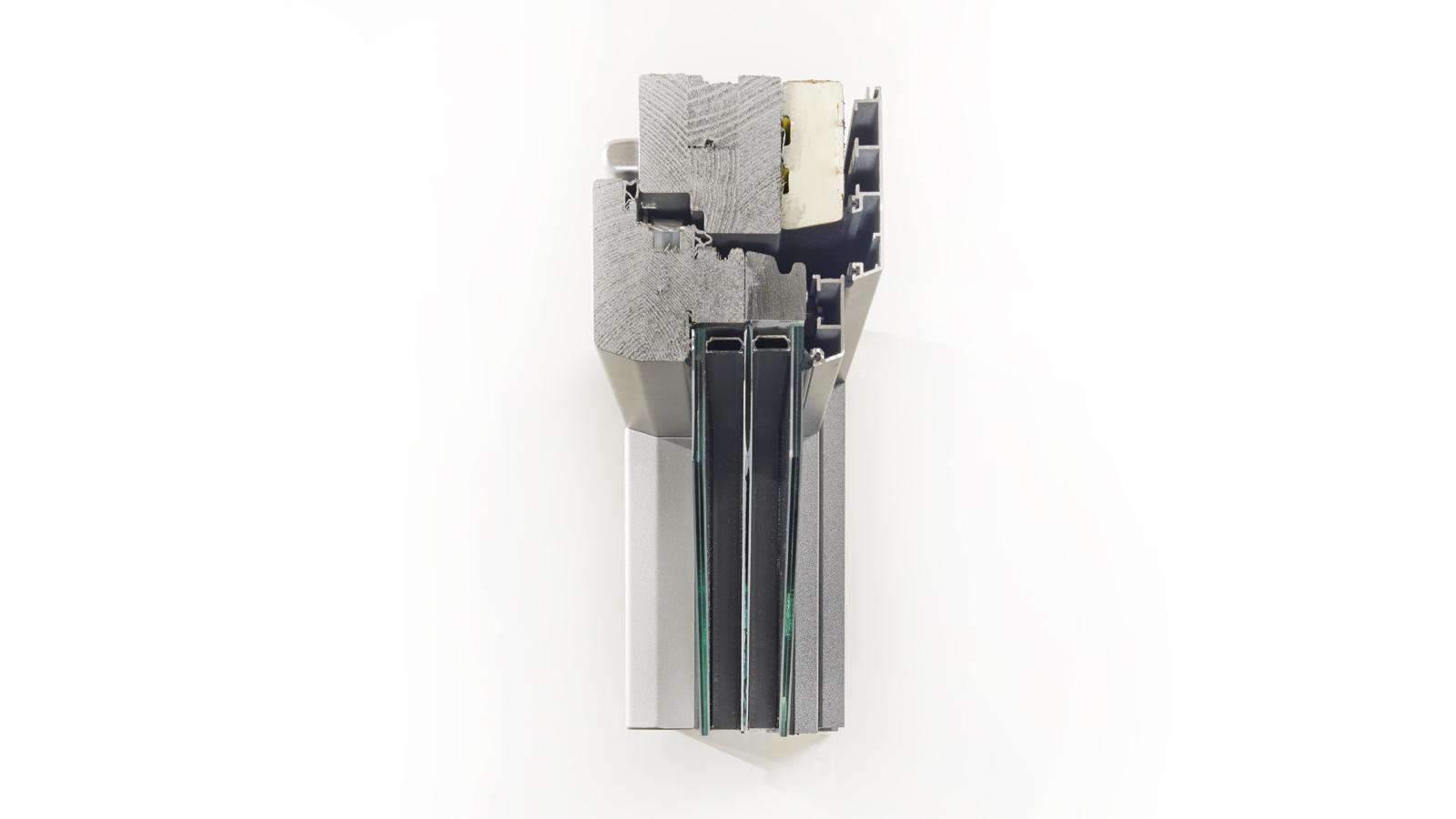 Alluminio-45106