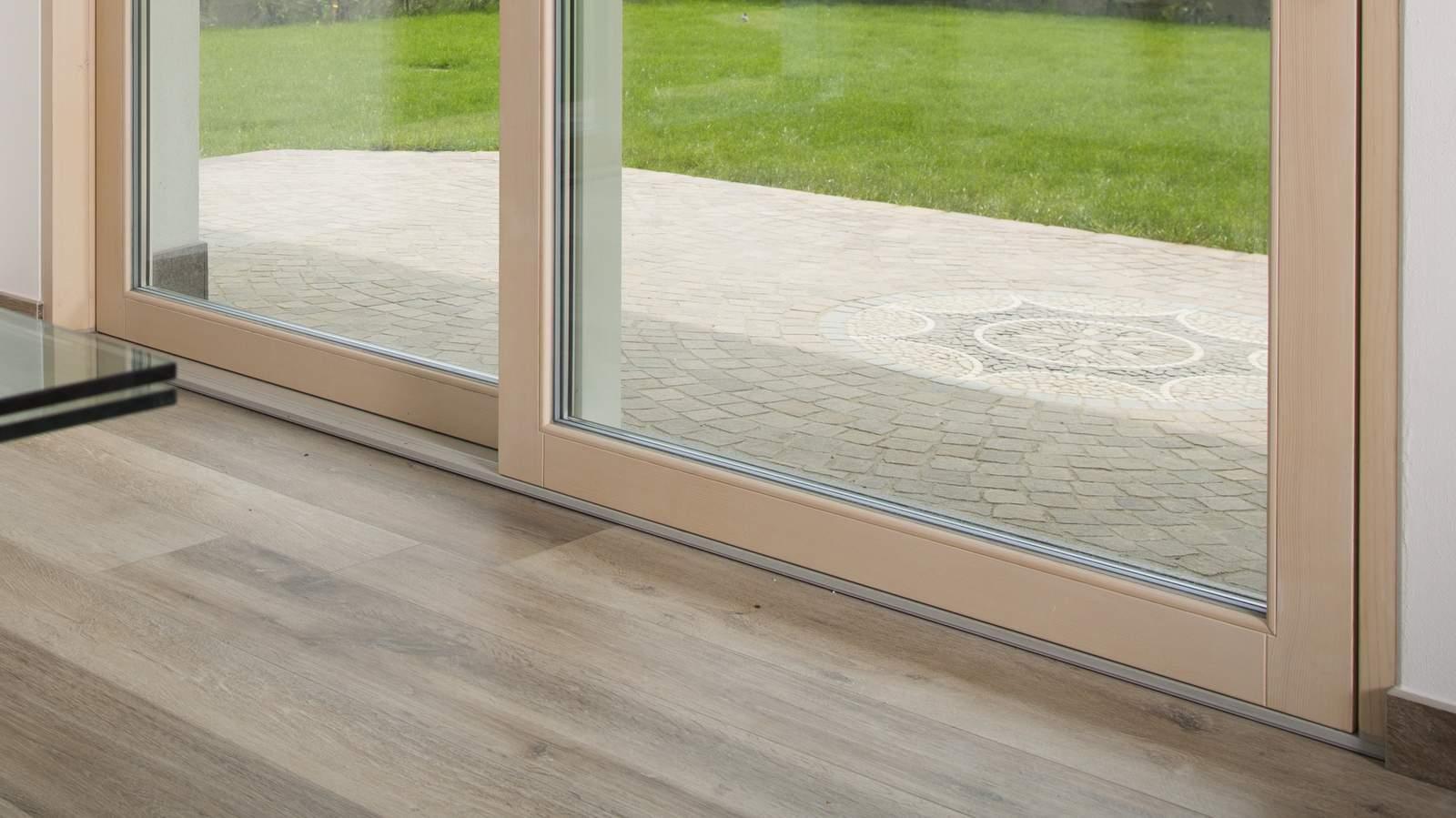 alzanti scorrevoli legno alluminio qualita massima 1695