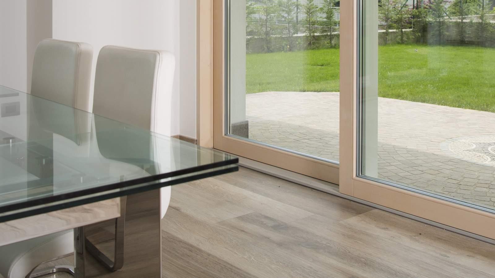 alzanti scorrevoli legno alluminio qualita massima 1697