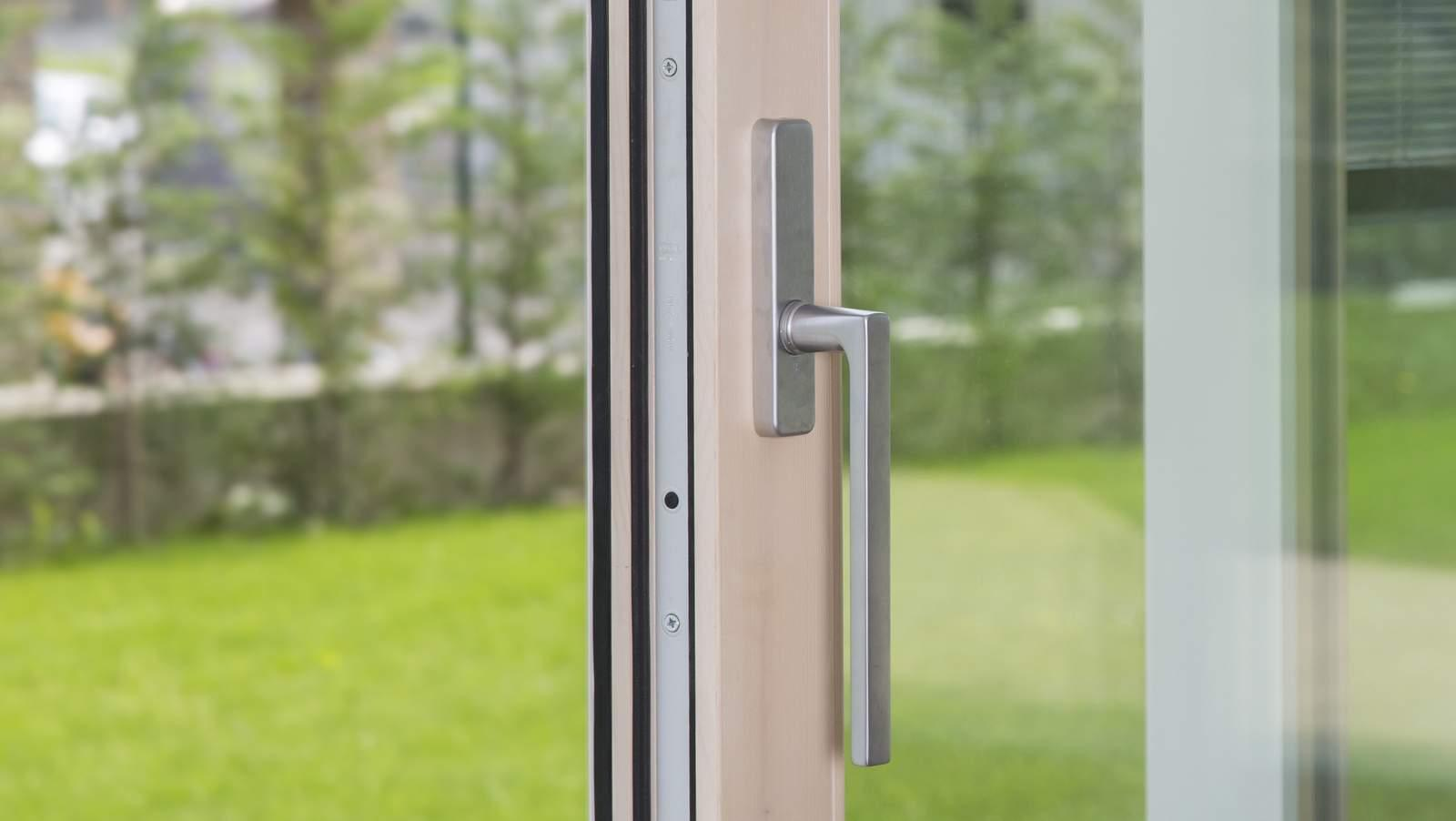 alzanti scorrevoli legno alluminio qualita massima 1705
