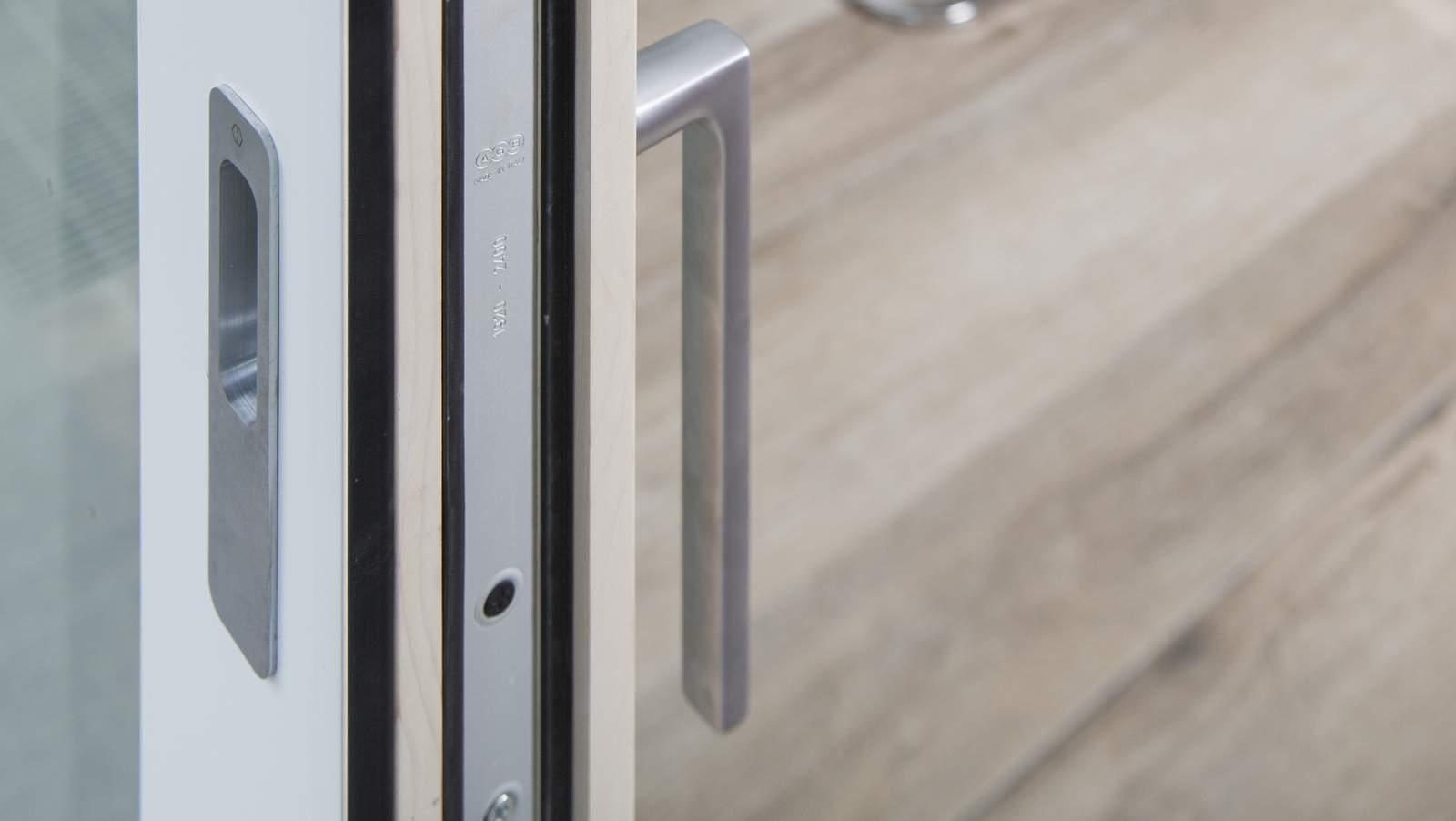 alzanti scorrevoli legno alluminio qualita massima 1749